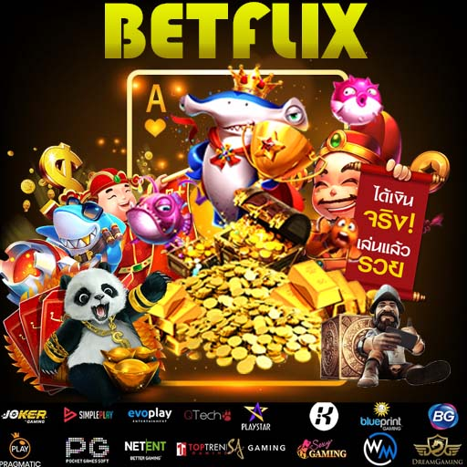 Betflix