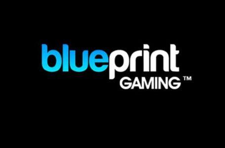 Blueprint Gaming สล็อตเล่นง่ายได้เงินไวใช้งานได้บนมือถือ
